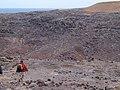 Betancuria, 35637, Las Palmas, Spain - panoramio (7).jpg