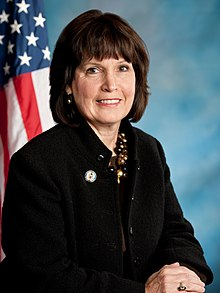 Betty McCollum official photo.jpg