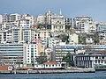 Beyoğlu-İstanbul - panoramio (1).jpg