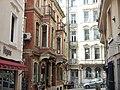 Beyoğlu-Istanbul - panoramio (17).jpg