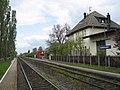 Bf-grossbuellesheim.jpg
