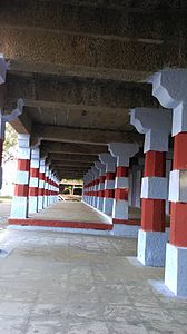 tiruppur hindu personals Write a review on varanasi multiplex - ammapalayam - tiruppur, give your honest opinion and rating on varanasi multiplex - ammapalayam - tiruppur, ask questions on varanasi multiplex .
