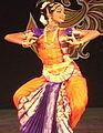 Bharatanatyam 44.jpg