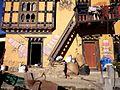 Bhutan phallus worship.jpg