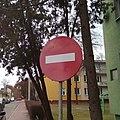 Biala-Podlaska-sign-B-2~19c06kmf.jpg
