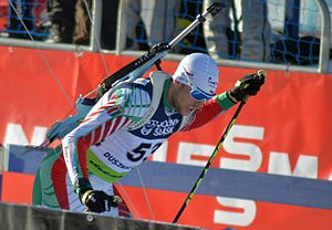 Biathlon European Championships 2017 Sprint Men 0376.JPG