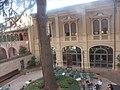 Biblioteca Comunale - giardino.jpg