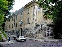 BibliotekaBaworowskich.jpg