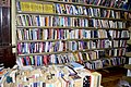 Biblioteka Sveti Sava (Zemun) 05.jpg