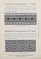 Bibliothèque DMC - 32 - Broderies Norvégiennes I - II.jpg