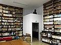 Bibliothèque de la Société scientique de l'Aude à Carcassonne.jpg