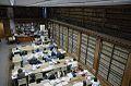 Bibliothèque de la faculté de médecine.jpg