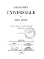 Bibliothèque universelle.png