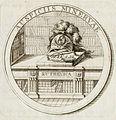 Bibliothek Riga Illustration 1787.jpg
