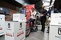 Bicicletas virtuales para circular por Madrid de forma segura 01.jpg