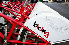 Bicing on Barcelona.jpg