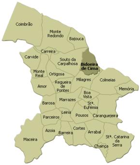 janeiro de cima mapa Bidoeira de Cima – Wikipédia, a enciclopédia livre janeiro de cima mapa