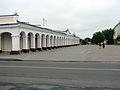 Biełyja Ławki 2917.jpg