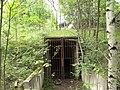 Bielsteintunnel.jpg