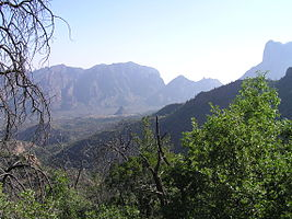 Big Bend National Park PB122632.jpg
