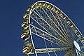 Big Wheel, Leeds (Taken by Flickr user 19th February 2013) 3.jpg