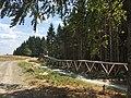 Bike-Park Matthias-Schmidt-Berg 1.jpg