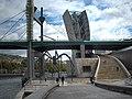 Bilbao.Guggenheim19.jpg