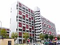 Bilbao - Casas Americanas 01.jpg