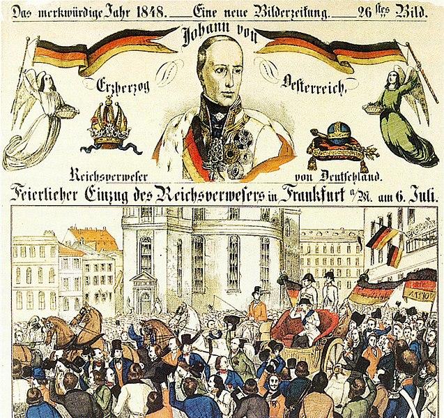File:Bilderrevolution0171.jpg