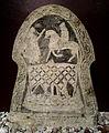 Bildsten Broa i Halla socken Gotland 700-800-tal.jpg