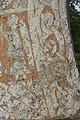 Bildsten Stora Hammars 3 - KMB - 16000300017718.jpg