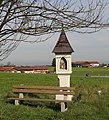 Bildstock Tuntenhausen-2.jpg