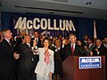 Bill McCollum and his wife Ingrid celebrating the formal announcement of his candidacy for governor.jpg