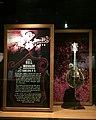 Bill Monroe's Mandolin Gibson F-5.jpg