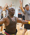 Billy Blanks 2006.jpg