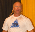 Billy Gunn 2012.png