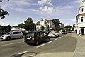 Binz, Germany - panoramio - paul muster (23).jpg