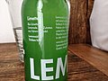Bio-Limetten-Limonade (17239937349).jpg