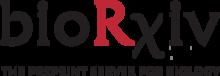 BioRxiv logosu.png