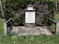 Biollet (Puy-de-Dôme) monument de guerre.JPG