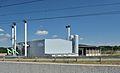 Biomasse - Fernheizwerk Mittleres Schwarzatal.jpg