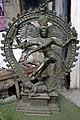 BirG083-Dharamsala.jpg
