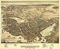 Bird's eye view of Portsmouth, Rockingham Co., New Hampshire 1877. LOC 73693499.jpg