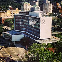 Birds-Eye View of Hamilton City Hall.jpg