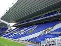 Birmingham City FC, St Andrews - panoramio - fitzyt (1).jpg