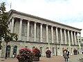 Birmingham Town Hall - DSC08767.JPG
