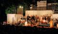 """Birsteiner Festspiele 2016 """"Der Wilde Grimm - Das Musical"""".png"""