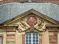 Bischheim Château d'Angleterre (04).jpg