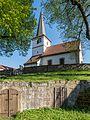 Bischwind Kirche 17RM0422.jpg