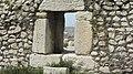 Bishapur ancient city 17.jpg